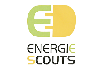EnergieScouts